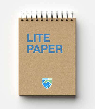 Pacio Daico Litepaper