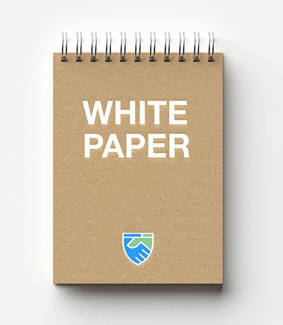 Pacio Daico whitepaper